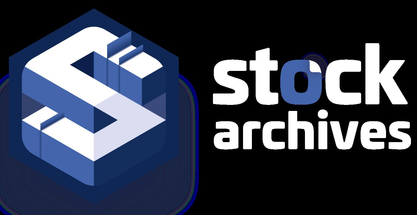 Logo Stock Archives